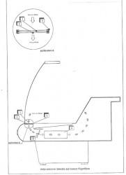 Disegno Filtro 2