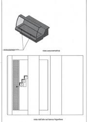 Disegno Filtro 3